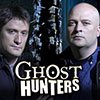ClientLogo_Ghost_Hunters