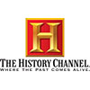 ClientLogo_The_History_Channel