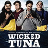 ClientLogo_Wicked_Tuna