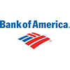 ClientLogo_Bank_of_America