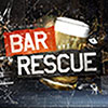 ClientLogo_Bar_Rescue