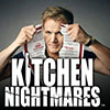 ClientLogo_Kitchen_Nightmares