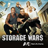 ClientLogo_Storage_Wars